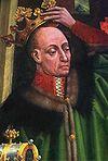 Jogaila (Władysław II).jpg